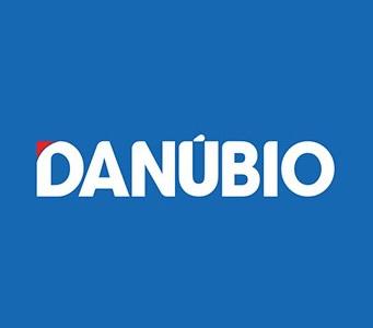 Identidade Visual Danúbio